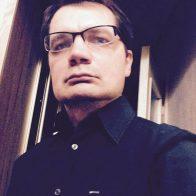 Ярослав Степаненко