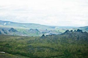 Американские генетики нашли носителя древнейшей ДНК на континенте