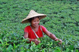 Керують жінки: 5 племен світу, де зберігся матріархат