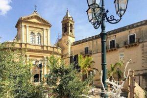 На Сицилии распродают дома по одному евро
