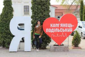 Каменец-Подольский в мае: 5 причин купить билеты
