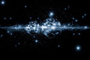Античастица – и частица, и волна одновременно: подтверждено новым экспериментом