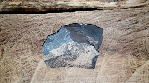 Метеорит, пролетевший над Коста-Рикой, пробил крышу дома (видео)