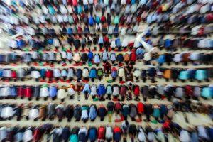 Рамадан 2019: даты, правила и послабления священного поста мусульман