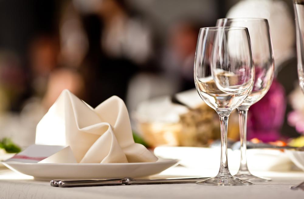 Эксперты назвали 100 лучших ресторанов Украины.Вокруг Света. Украина
