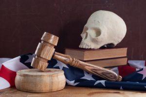 Нью-Гэмпшир отменил смертную казнь