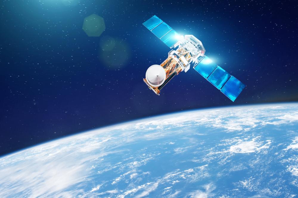 Сигнал 5G може погіршити якість прогнозів погоди.Вокруг Света. Украина