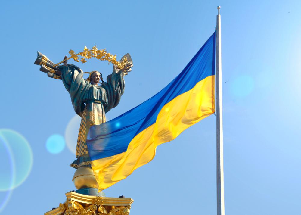 День Киева 2019: куда пойти в столице