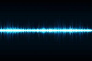 Ученые создали звук, способный испарять воду: зачем?