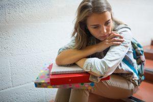В  британском вузе будут читать лекции о счастье