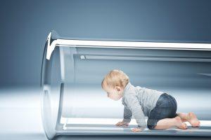 Родители смогут выбирать самые «умные» эмбрионы