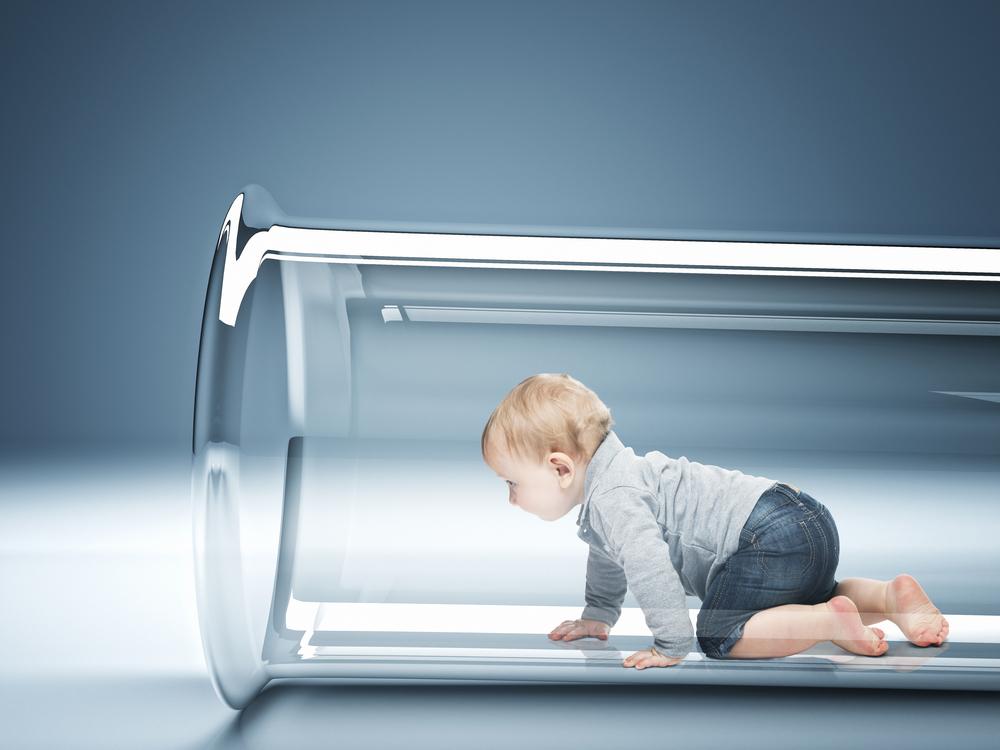 Родители смогут выбирать самые «умные» эмбрионы.Вокруг Света. Украина
