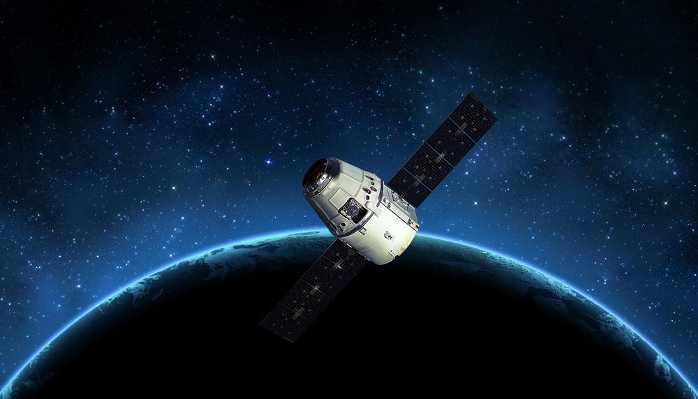 Высокоскоростной интернет для всего мира: сегодня Илон Маск запустит первые 60 спутников Starlink