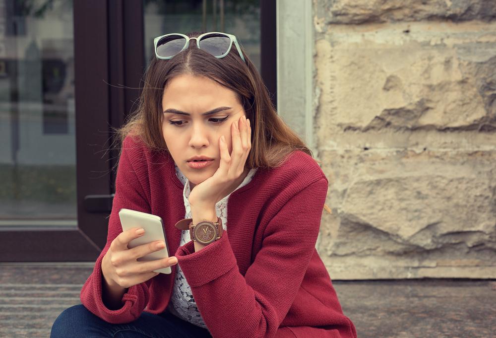 Вред соцсетей преувеличен — ученые