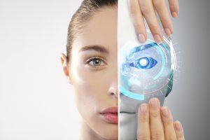 Прощайте, модели: ИИ создал реалистичную рекламу