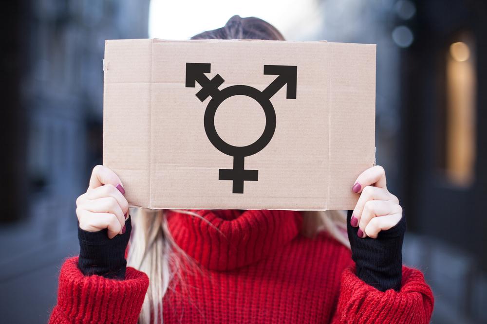 ВОЗ исключила трансгендерность из списка психических болезней.Вокруг Света. Украина