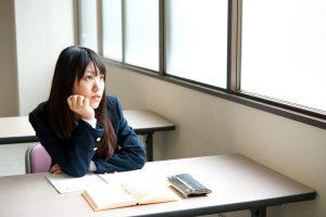 Большинство молодых корейцев боятся ходить на свидания