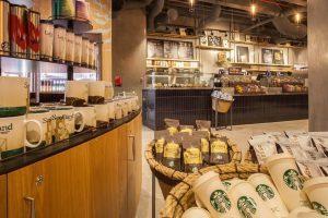В аэропорту Лондона выдают многоразовые чашки для кофе