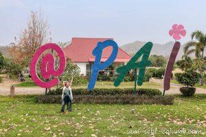 Пай – горная утопия Таиланда: что нужно знать и как спланировать отдых