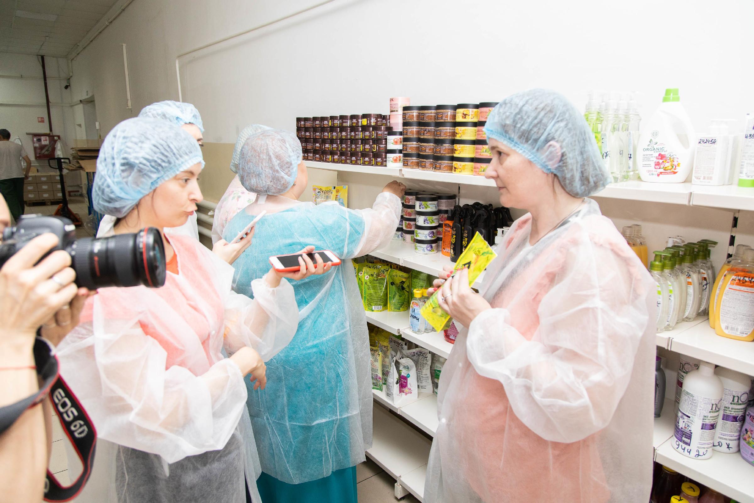 Українці стали частіше купувати товари вітчизняного виробництва