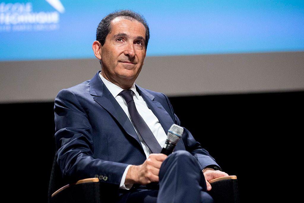 Французский миллиардер купил Sotheby's за $3,7 млрд