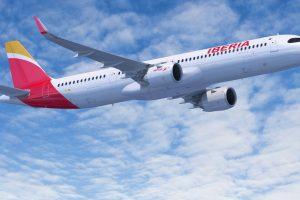 Airbus выпустит лайнер с рекордной дальностью полета