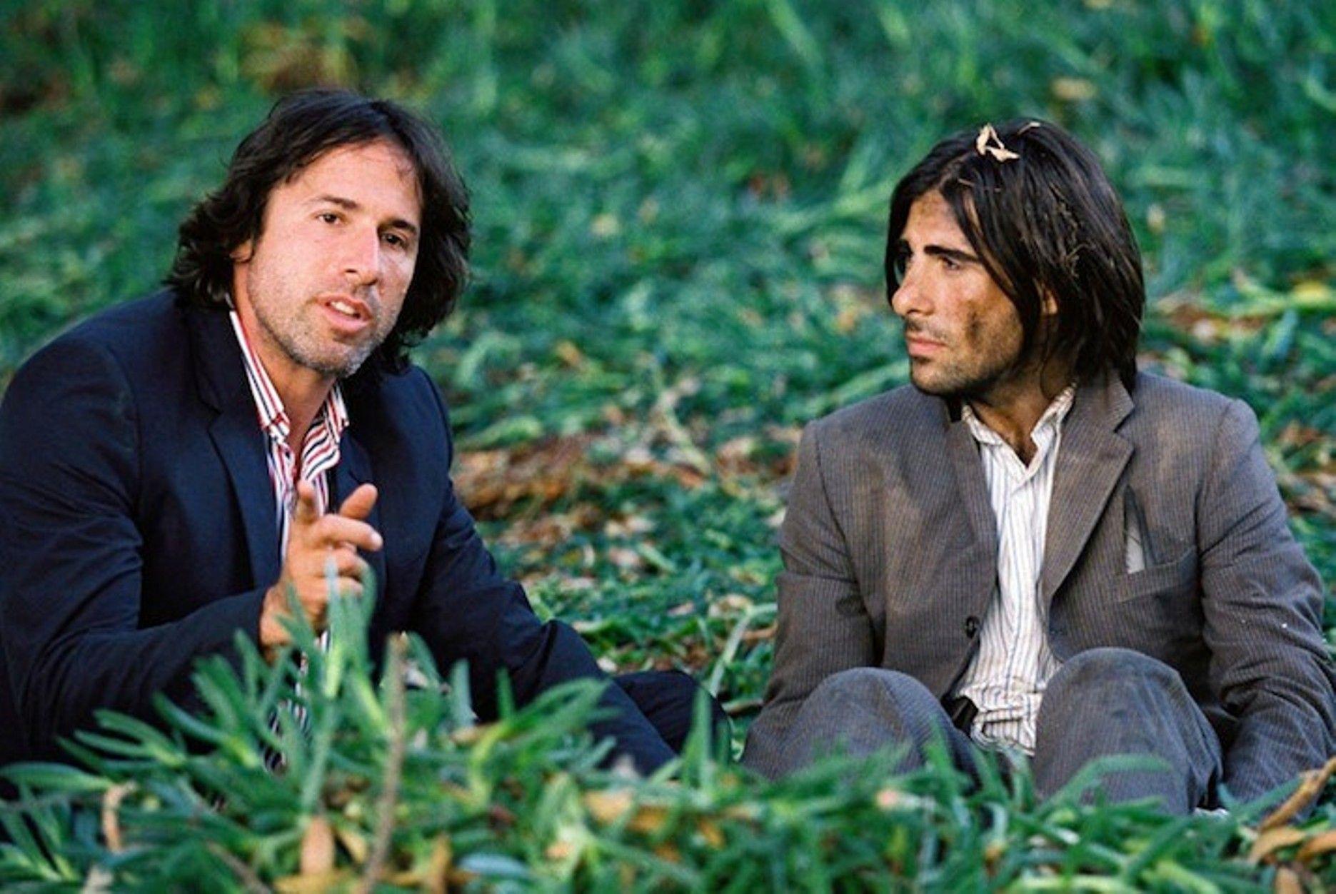 Эко-активисты в центре внимания: 7 фильмов о защитниках природы