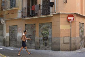 Города просят ЕС о помощи в борьбе с расширением Airbnb