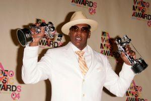 Jay-Z назван первым в мире миллиардером-рэпером