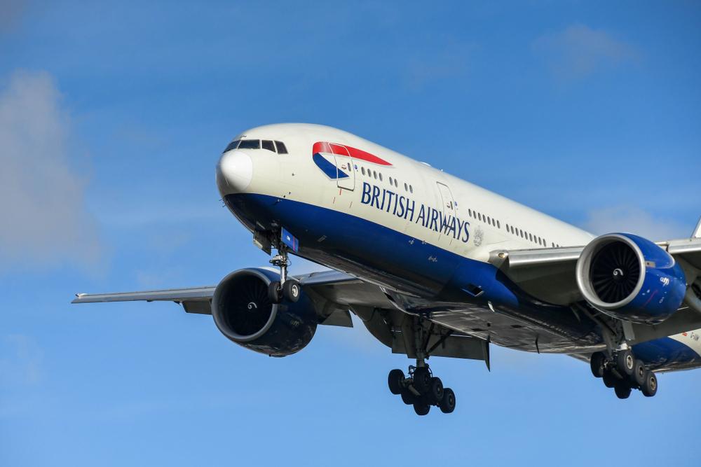 Первая западная авиакомпания начинает летать в Пакистан