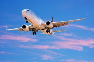 В сотнях Boeing-737 нашли брак
