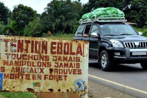 Эбола: все, что нужно знать путешественнику