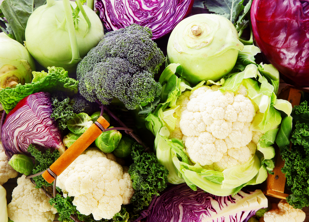 5 продуктов, помогающих уменьшить боль при артрите.Вокруг Света. Украина