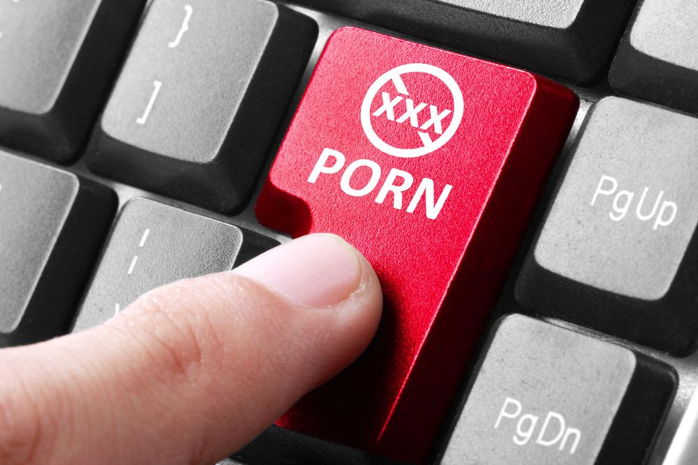 В Колумбии открылся первый в мире порно-университет