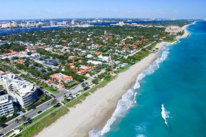Курорт во Флориде заплатит хакерам $600 000