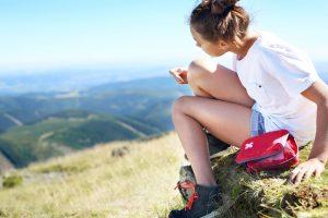 Дорожная аптечка: какие лекарства взять с собой в отпуск