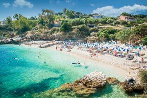 Куда поехать отдыхать: плюсы и минусы популярных пляжных курортов