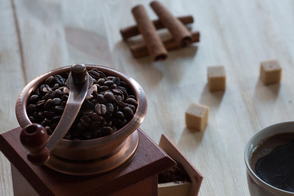 25 чашек кофе в день безопасны для здоровья сердца