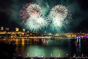Куда поехать в июле: 7 фестивалей, которые обидно пропустить