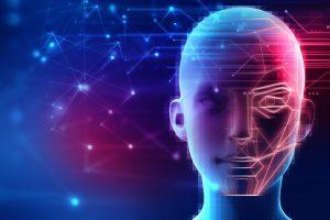 Искусственный интеллект может определять внешность по голосу