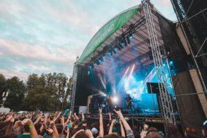Atlas Weekend 2019: все, что нужно знать о фестивале