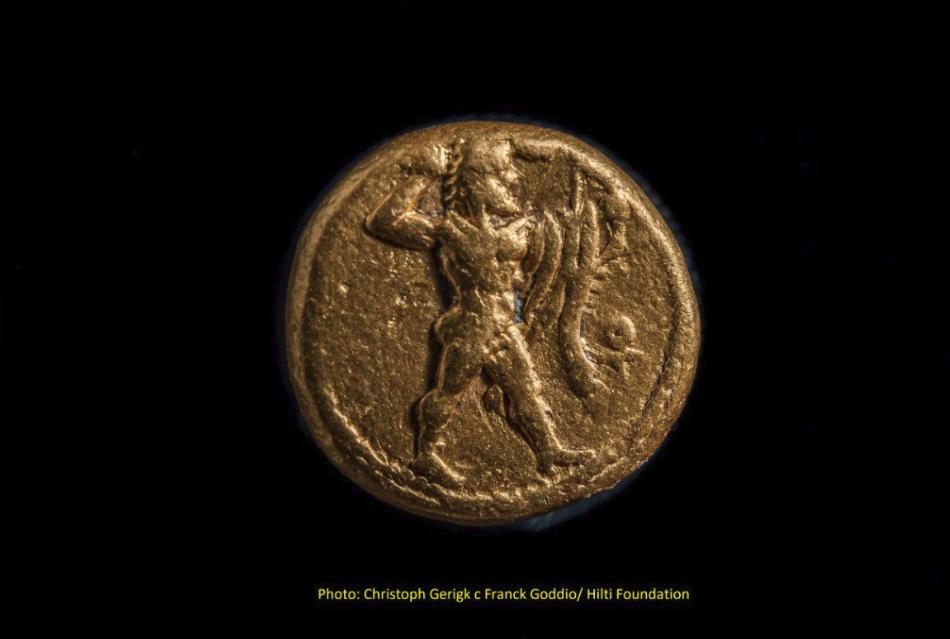Гераклион