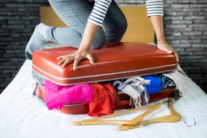 ТОП самых бесполезных вещей в багаже туриста