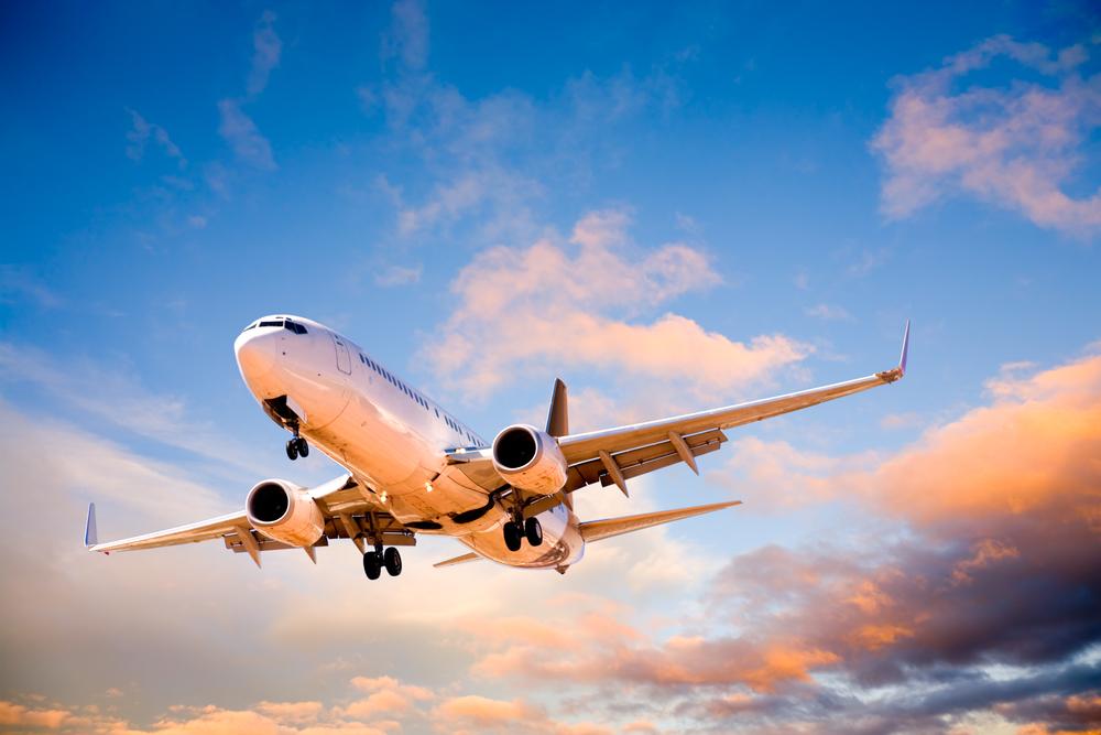 «Эйр Астана» работает над полным возобновлением полетов в Дели.Вокруг Света. Украина