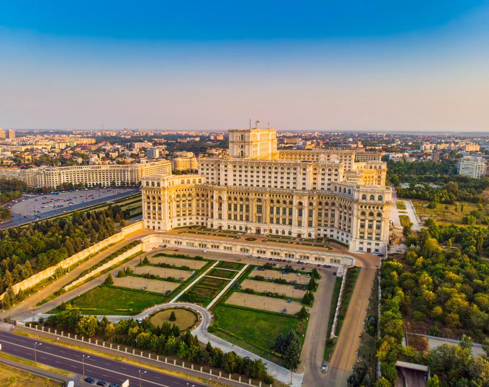 В Бухаресте появится Музей ужасов коммунизма