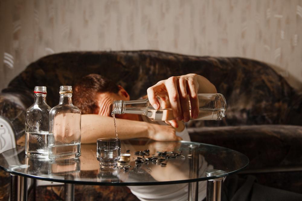 Влиятельные политики предложили ООН запретить алкоголь и табак
