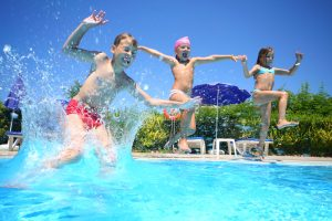 Турецкая ветрянка: как не подцепить вирус Коксаки на курорте
