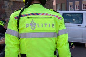 В Нидерландах туристов грабят фейковые полицейские на дорогах
