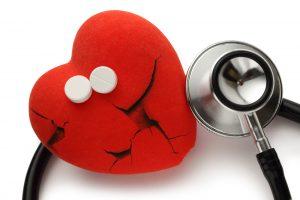 Аспирин вреден для сердца, считают исследователи Гарварда