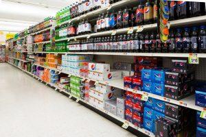 Сладкие напитки повышают риск заболеть раком - выяснили французские онкологи